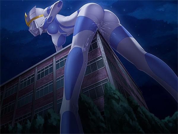 プリンセスX 〜僕の許嫁はモンスターっ娘!?〜 Windows8.1動作版 DL版