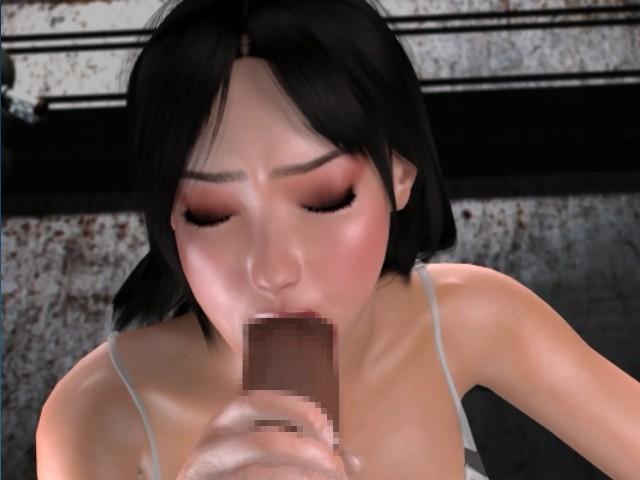 怪奇エロエロ Dr.毒島の陰謀 罠に堕ちた寝取られ妻