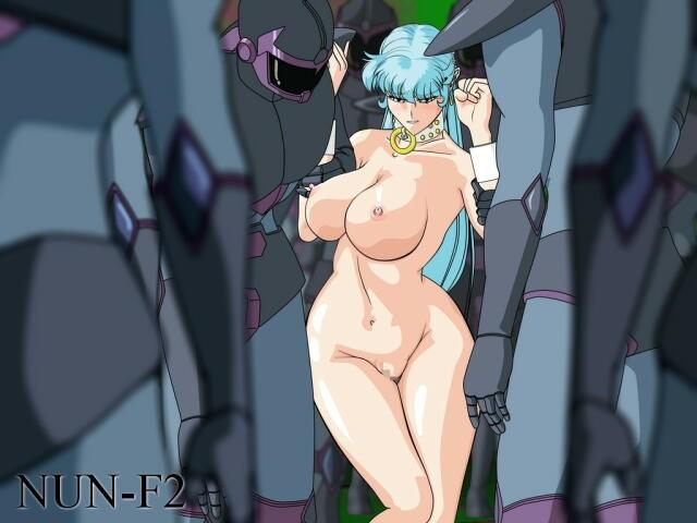 NUN-F2